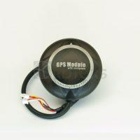 Ulbox-M8N GPS