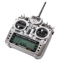 Radios & Receivers