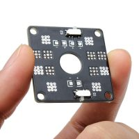 Mini Power Distribution Board PDB