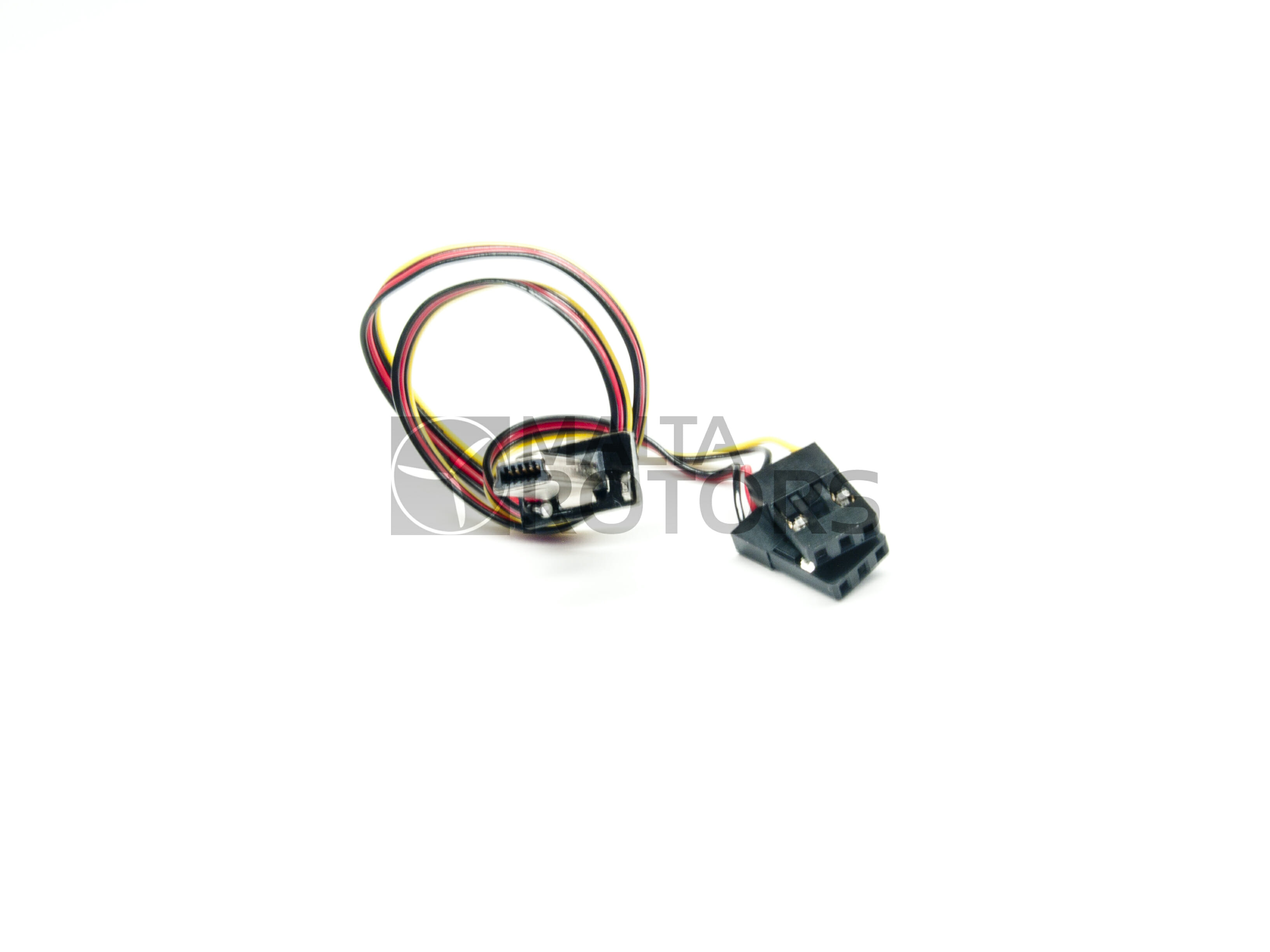 gopro3 audio video cable for fpv