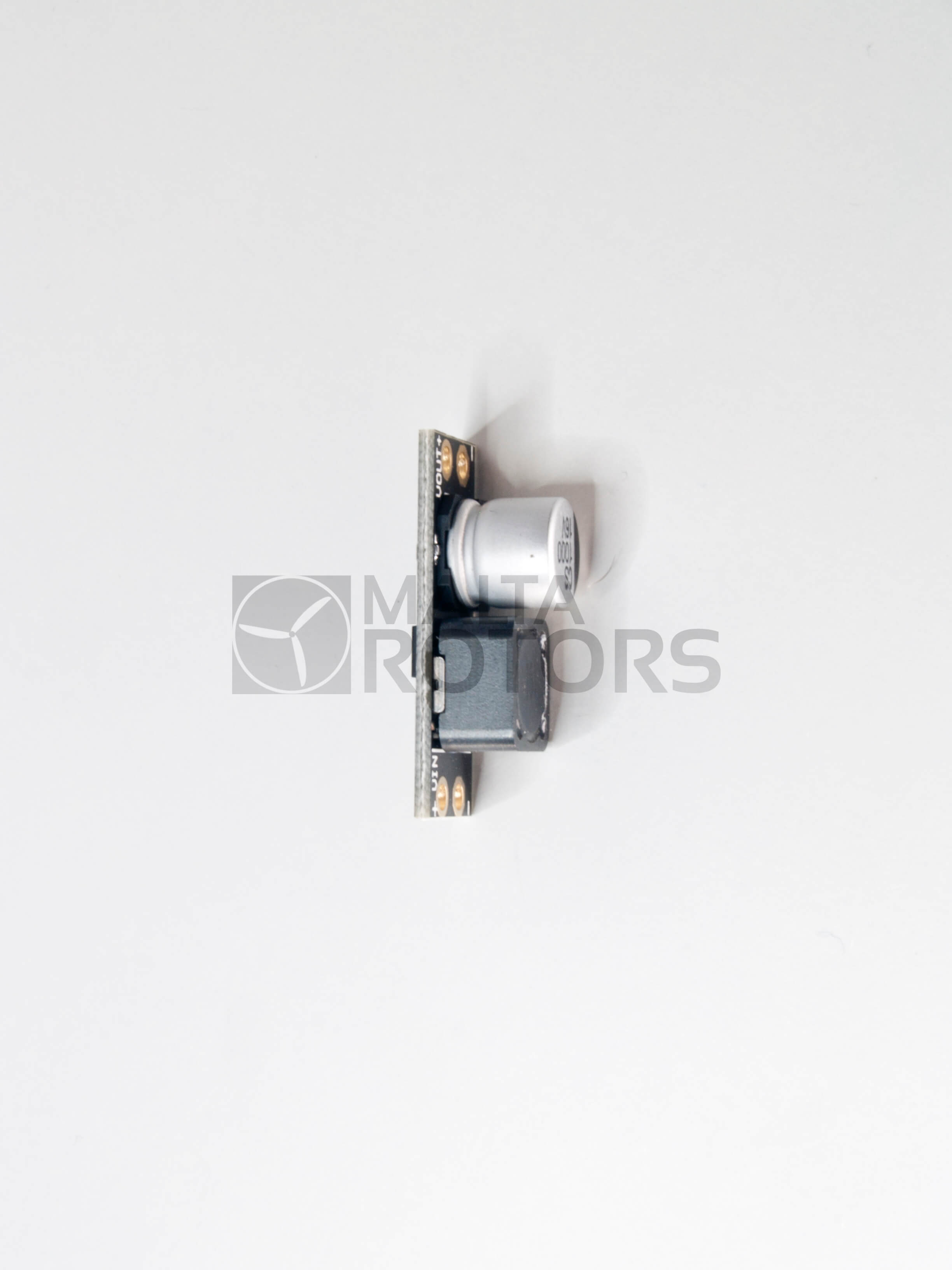 fpv lc filter 3a 8 4v 16 8v maltarotors. Black Bedroom Furniture Sets. Home Design Ideas