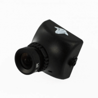 Team BlackSheep ZeroZero 650 TVL FPV Camera