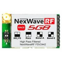 5.8Ghz Video Receivers