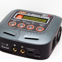 SKYRC S60 Battery Charger & Discharger