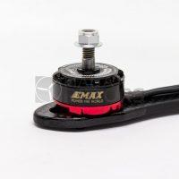 EMAX RS2205s 2300Kv RaceSpec Motor (ReDesigned)