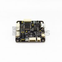 Naze32 Rev6(B) Thin 6DF Flight Controller
