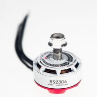 EMAX RS2306 White Editions RaceSpec Motor