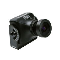 RunCam Eagle FPV Camera