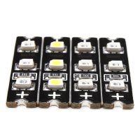 Diatone RGBW LED bars