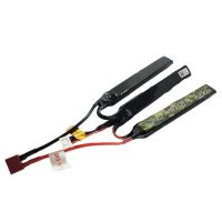 Gens ace Airsoft Lipo