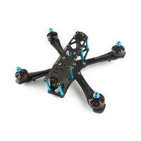 Multicopter Frames