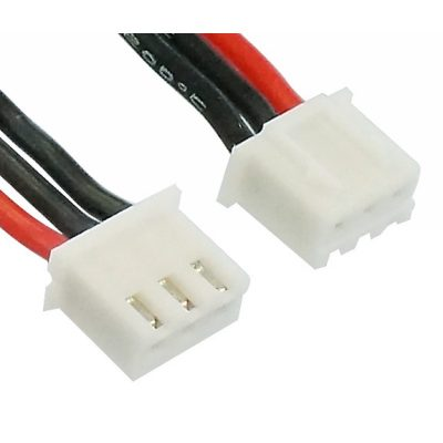 Gens ace 2600mAh 7.4V 2S1P Transmitter Pack