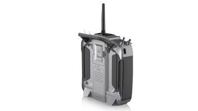 Jumper T18 Radio Transmitter