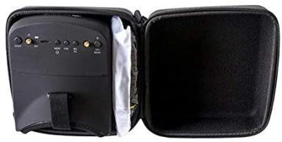 LS-800D FPV Video Goggles