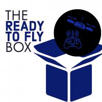RTF-Box