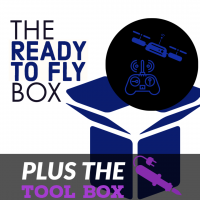 RTF Box PLUS TOOLS