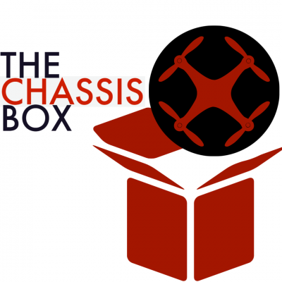 the chassis box