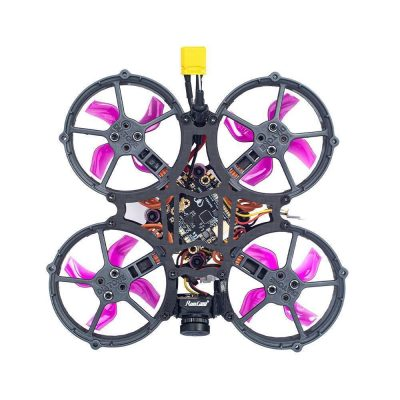 Diatone Hey Tina Whoop 8500KV Racing Drone