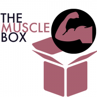 the muscle box