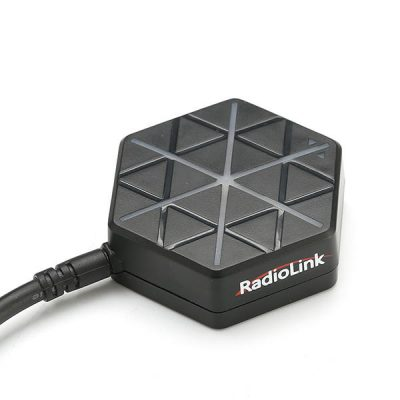 Radiolink M8N GPS Module UBX-M8030