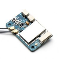 Flysky X6B 2.4G 6CH Receiver for AFHDS Transmitter