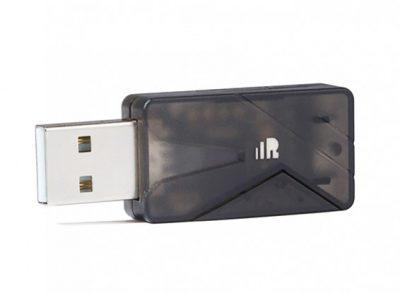 FrSky XSR-SIM Wireless USB Dongle (EU Version)
