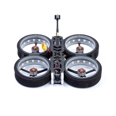 Diatone MXC Taycan LED Duct 3 inch Cinewhoop BNF