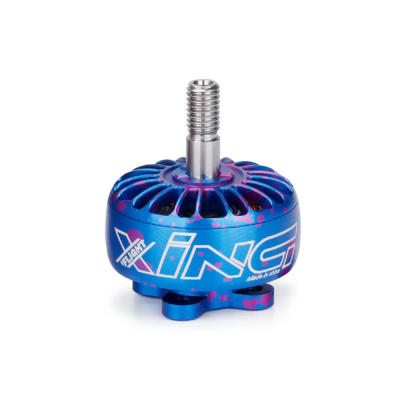 iFlight XING Camo Purple Brushless Motor